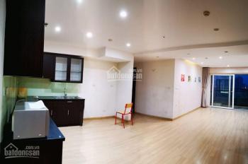 Chính chủ cần bán chung cư The Light,Trung Văn, 3PN giá 3.2 tỷ có thương lượng. Liên hệ 0913017766