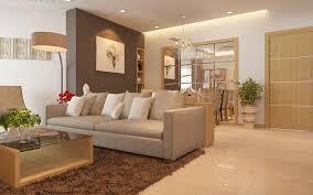 Cần bán gấp căn hộ Oriental BigC Âu Cơ, Q TP. DT: 89m, 2PN, giá 2.05tỷ, nhà mới đẹp. LH 0934010908