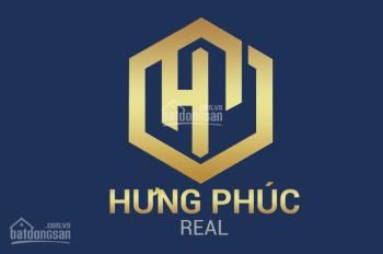Nhà MT Trường Sơn, 5x22m, hầm, 6 lầu, có HĐ 100tr/th, 29 tỷ. LH: Nguyễn Huy Realtor - 0917.915.189