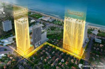 Mở bán block mới, dự án Quy Nhơn Melody CĐT Hưng Thịnh, trả trước 20%. LH: 0817414717 Thọ