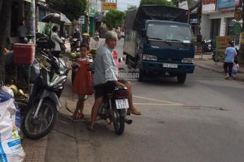 Bán mặt tiền thu nhập 30tr/tháng, Dương Đình Hội, Phước Long B, Quận 9. 205m2/13.5 tỷ.