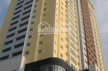Tôi cho thuê căn hộ chung cư FLC Landmark Tower Mỹ Đình 2, Nam Từ Liêm, Hà Nội