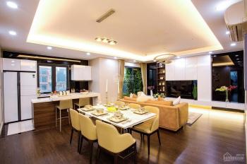 Căn hộ đẳng cấp Time city, 81m2, 2 ngủ, 2.5 tỷ full nội thất chung cư 423 Minh Khai. LH: 0961686358
