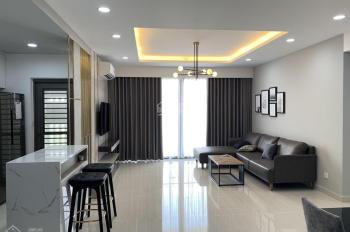 Cho thuê căn hộ Riverpark Premier 136m2 nhà mới nội thất cao cấp, giá chỉ 50tr/tháng. LH 0938071122