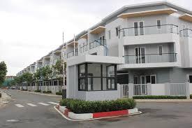 Bán lỗ có 1 không 2, nhà phố cao cấp Mega Village, 75m2, 4.3 tỷ, full nội thất 0908587692 C.Thu