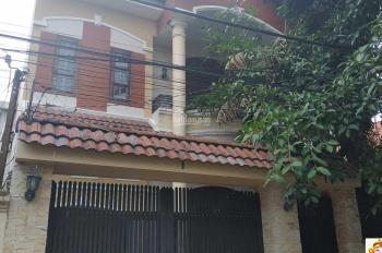 ☑️Bán nhà đường Trần Ngọc Diện, Thảo Điền Q.2 ☑️hẻm cụt an ninh yên tĩnh, DT 7,3 x 20,  giá 12 tỷ