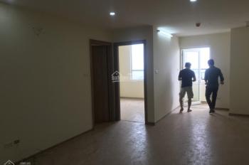 Chính chủ cần bán gấp căn hộ B4.22 tại dự án Athena Complex Xuân Phương giá 20tr/m2 bao phí