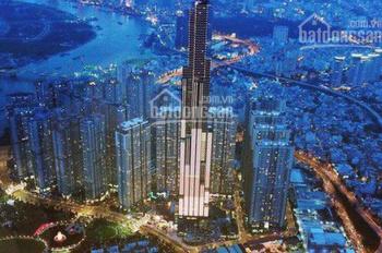 Cần bán gấp khách sạn MT Bùi Thị Xuân, Q1. DT: 7,3 x 22m, hầm 9 lầu 32 phòng 57 tỷ - 0833.888.100