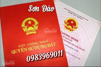 Bán nhà + đất diện tích rộng, khu Nguyễn Sáng - phường 5, TP. Mỹ Tho, Tiền Giang