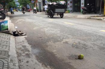 Chính chủ cần bán nhà đường Nguyễn Văn Công, Gò Vấp