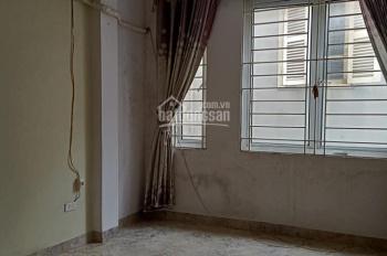 Nhà phố Kim Hoa, Đống Đa, vị trí cực đẹp. Gần Hồ Ba Mẫu. giá 3.9 tỷ. LH 0976263115.