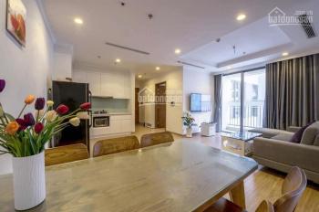 Rẻ đẹp! Bán căn 3PN Full đồ – 98m2 tại Park Hill Times City giá chỉ 4,2 tỷ bao phí, View thoáng mát