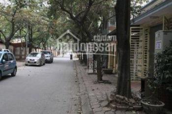 Chính chủ cần bán gấp căn liền kề tại khu đô thị mới Văn Quán, Hà Đông: 0972087650
