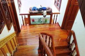 Bán biệt thự gỗ cao cấp lô 27 Lê Hồng Phong. Giá: 13 tỷ (bao gồm nội thất)