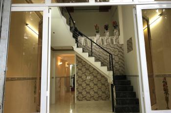 Bán nhà 2 tầng MT Hoa Lư - Sơn Trà, 0901 172 810