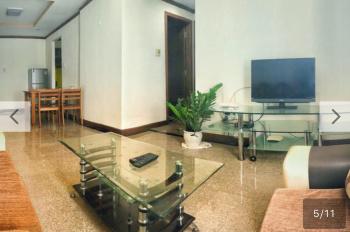 Cho thuê căn hộ nguyên căn dạng  Homestay gần biển Quy Nhơn, LH 0903297052