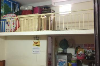 CHo thuê phòng trọ khép kín gần Kinh Tế Kỹ Thuật Công Nghiệp, chợ Mai Động, LH 0934414656