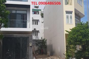 Bán nhà An Phú An Khánh Q2. nhà phố biệt thự DT4 x20 5 x 20 7.5 x20 8 x20 10 x20 LH Tâm 0906486506