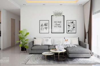 Chung cư quận 2 cho thuê 1-2-3-5PN The Sun Avenue mới 100%, cam kết giá rẻ nhất