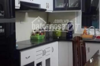 Giá để trong tháng, bán gấp căn hộ 69m2 – 2 ngủ, ban công Đông Nam tại HH2E Xuân Mai. Giá tốt.