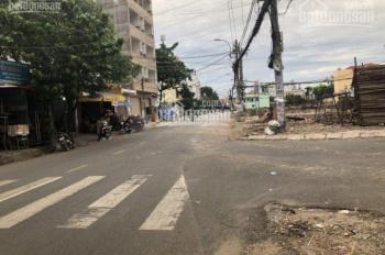 Cần bán lô đất MT đường Nguyễn Hữu Tiến, P. Tây Thạnh, Q Tân Phú, giá chỉ 1.9tỷ/nền, LH 0931412777