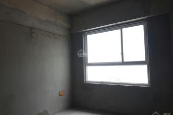 cần bán căn 3PN tháp OP2, căn số 04 và 06, tầng 1x, diện tích : 86m2, xem nhà:0902366095 Quỳnh