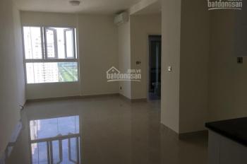 Bán The Park Residence gần Q7 căn hộ 73m2-2PN, 2WC giá 1.9 tỷ, bao hết thuế phí. LH 0969.778.088
