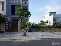 Bán 7 lô đất KDC Long Bình, Quận 9, liền kề Xa Lộ Hà Nội, DT: 4x21m, giá: 23tr/m2, LH: 0939018072