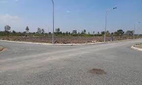 Cần sang gấp! Lô đất MT Phạm Văn Chiêu p9, GV, SHR, dân cư đông đúc, gần chợ, 20tr/m2, 0901302538