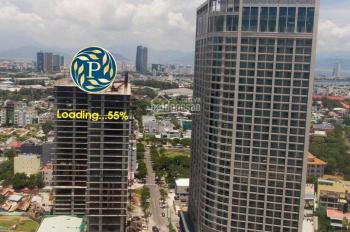 Premier Sky Residences căn hộ duy nhất còn sót lại ngay vị trí kim cương biển Mỹ Khê, Đà Nẵng