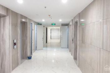 Căn 2 phòng ngủ Full Nội thất hoàn thiện từ CĐT, giá cực tốt chỉ 2,6 tỷ - 78m2. LH 0914.865.652