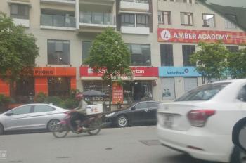Cho thuê mặt bằng làm nhà hàng cafe ngân hàng tầng 1 mặt phố Trung Kính vị trí rất đẹp, 0902131683