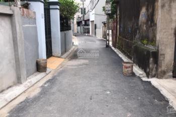 Cần bán mảnh đất 43m2 tại Đông Dư, Gia Lâm, Hà Nội, LH 0976366532