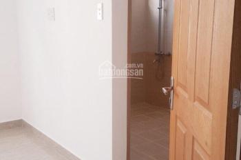 Cho thuê nhà mới đẹp đường Lam Sơn - Yên Thế, P2, Tân Bình. LH BĐS Saigon Real 0906 693 900
