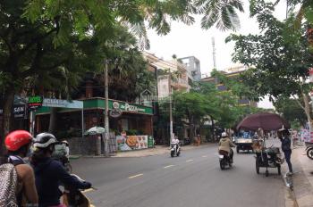 Mặt tiền đường Tân Sơn Nhì. Phường Tân Sơn Nhì. Quận Tân Phú