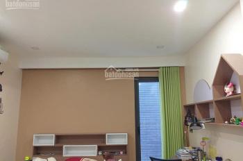 Khẳng định đẳng cấp thượng lưu sở hữu ngay căn biệt thự đẹp nhất giữa trung tâm thành phố Hải Phòng