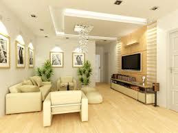 Bán gấp căn hộ Carillon 2 80m2, 3 phòng ngủ, giá 2.5 tỷ, view Tây Bắc, LH: 090.33.188.53 Minh