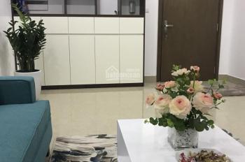 Bán CH VIEW SÔNG HỒNG TÒA T&T RIVERVIEW-440 VĨNH HƯNG,Tòa A dt 97m2 Full nội that GIÁ 2.250ty