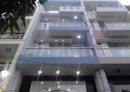 Chính chủ bán mặt tiền Hồ Xuân Hương, DT 4.3m x15m. Nhà 3 lầu đang cho thuê giá cao, giá chỉ 28 tỷ