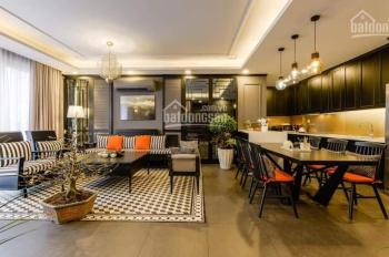 Cho thuê căn hộ Masteri Millennium Quận 4 giá tốt thị trường. LH: 0979669663