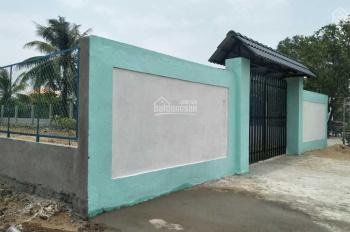 470m2 thổ cư Sát mặt lộ Đoàn Nguyễn Tuân. Tiện kinh doanh buôn bán, gần chợ
