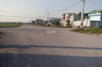 Bán nhanh lô đất khu công nghiệp Hoằng Long, TP Thanh Hóa