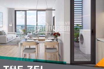 Mua căn hộ The Zei giá gốc Chủ đầu tư, CK 7%, vay ls 0%, tặng thêm 125tr, lh ngay 0945.88.68.33