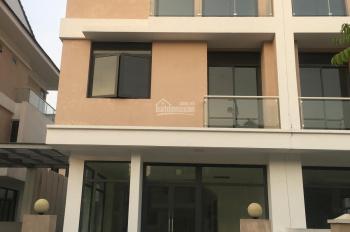 Bán biệt thự An Phú Shop Villa mặt đường 27m giá rẻ