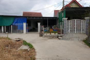 Bán đất đẹp đường bê tông ô tô cách đường Cao Bá Quát, Cầu Lùng 50m khu dân cư, hướng ĐN 0988870083