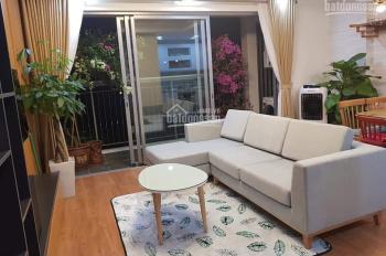Chính chủ bán chung cư Anland Complex Dương Nội. LH: 0981037188