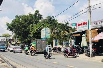 ngân hàng BIDV cần thanh lý 5 lô đất long thành quốc lô 51 đồng nai