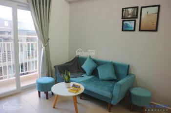 cho thuê căn hộ homestay ngoại giao đoàn chỉ 1,4tr/tháng CC cao cấp 0936228956