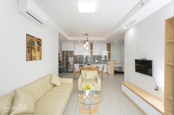 Cần bán gấp căn hộ 2PN Everrich Infinity Full nội thất  giá 5 tỷ. LH 0906.74.16.18