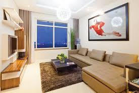 Chuyên bán CH Saigon Pearl cam kết 100% giá rẻ nhất thị trường, 2PN 3tỷ7 3PN 5tỷ2 LH PKD 0919181125